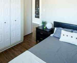 1 Bedroom! AVAILABLE IMMEDIATELY!