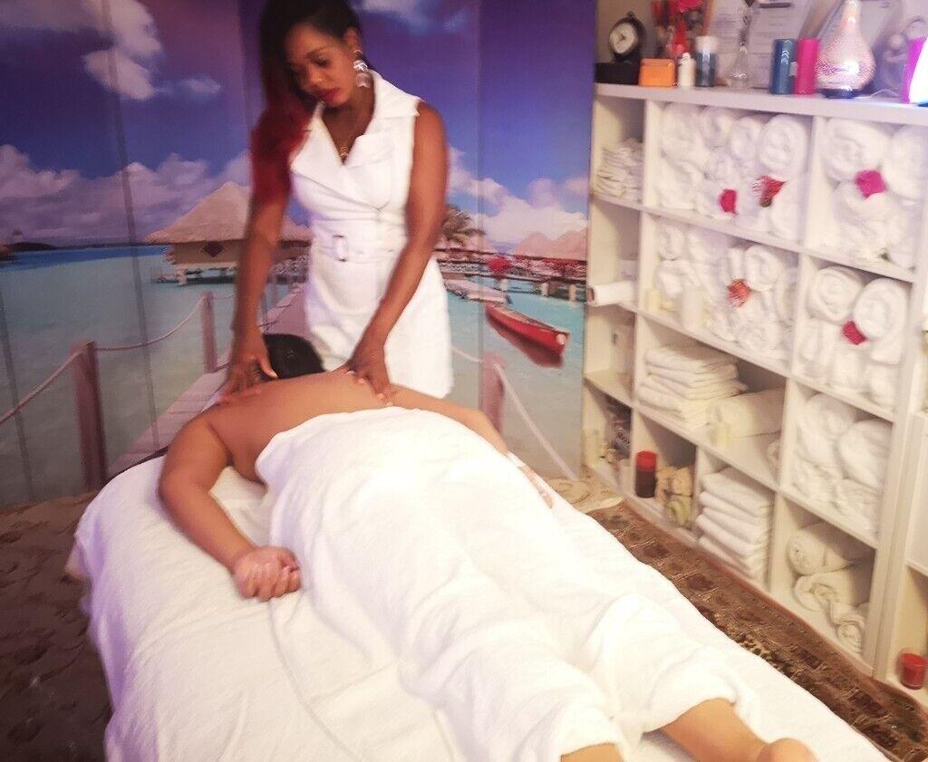Home - Traditional Thai Massage & Wellness, LLC.