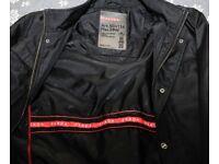 Prada Jacket SGV 126 medium