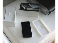 iPhone 4 8GB (Vodaphone)