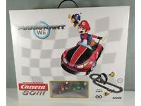 Mario kart scalextric SFS 23/09/20
