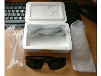 2 Pairs of Mens Sunglasses Brand New