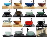 Kitchen & Bathroom Sink&Basin WholeSale Reduce To Clear ( Stunning Quality )
