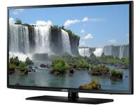 Ultra Slim Brand New Boxed x 30 Samsung 28 inch LED HD Full 1080p TV, 3 x HDMI USB Port not 32 26 24