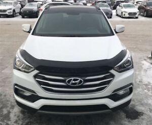 2017 Hyundai Santa Fe Sport SE AWD+CUIR+TOIT OUVRANT+CAMERA