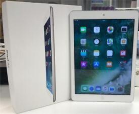 Apple iPad Air 1   32GB   WiFi   White   Box