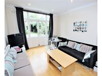2 bedroom flat in Bradley Gardens, Ealing, W13