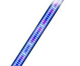 FluvalSmart Bluetooth LED light