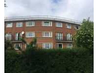 Lovely 4 bedroom maisonette flat (no reception) in the Shoreditch/Hoxton area, N1.
