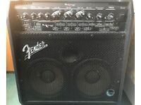 Fender Bassman 400 for Sale