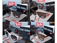 Raybans Sunglasses Next Day Delivery! Collection Welcome Ladies and Mens Rayban Glasses