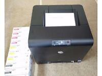 New 1320cn Dell Laser Colour Printer & Toner