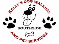 southsidepetservices