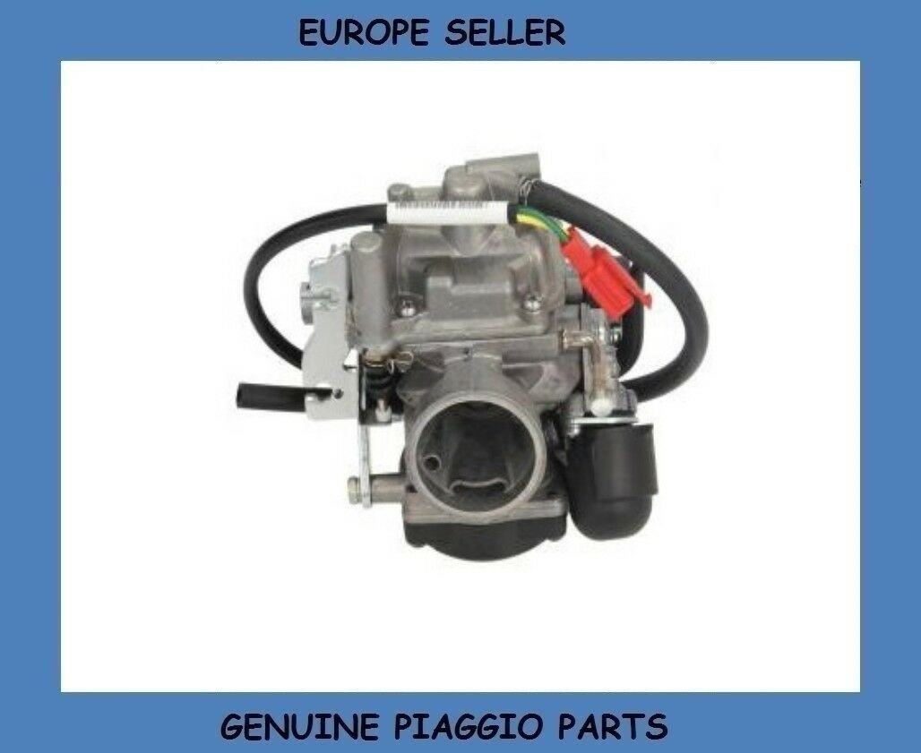 Slave Clutch Cylinder For Nissan Pathfinder R51M 2005-2013