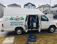 ‼️CARPET CLEANING AFFORDABLE PRICES⭐️TRUCKMOUNTED‼️