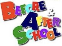 Mount Forest Area childcare