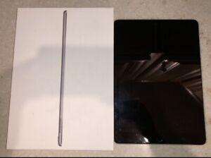 Mint Condition iPad Pro