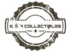 K & V Collectibles