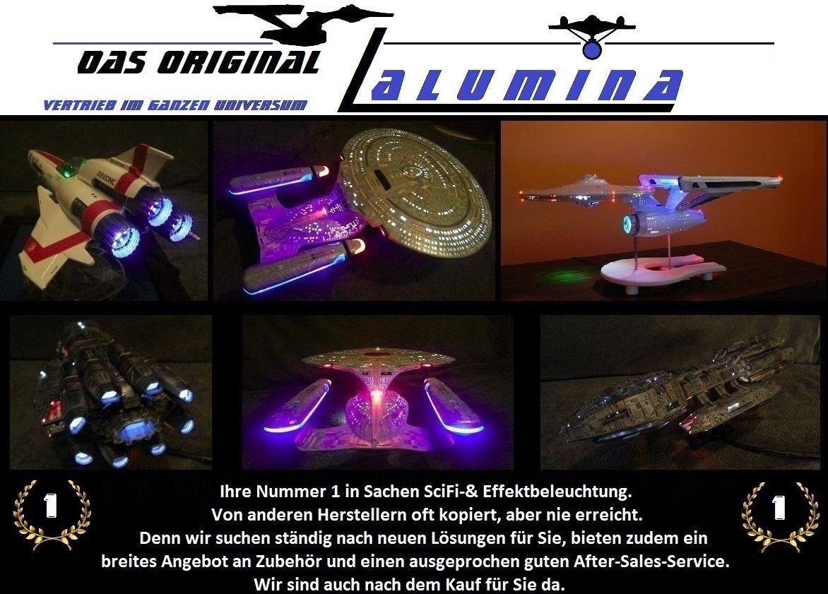 Lalumina-SciFi-Shop