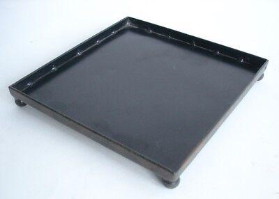Mosaik Untersetzer Quadratisch 20x20cm H0216