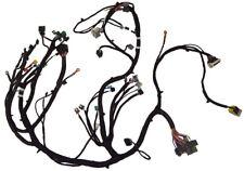 2013 Chevrolet Equinox Instrument Panel Wiring Harness New