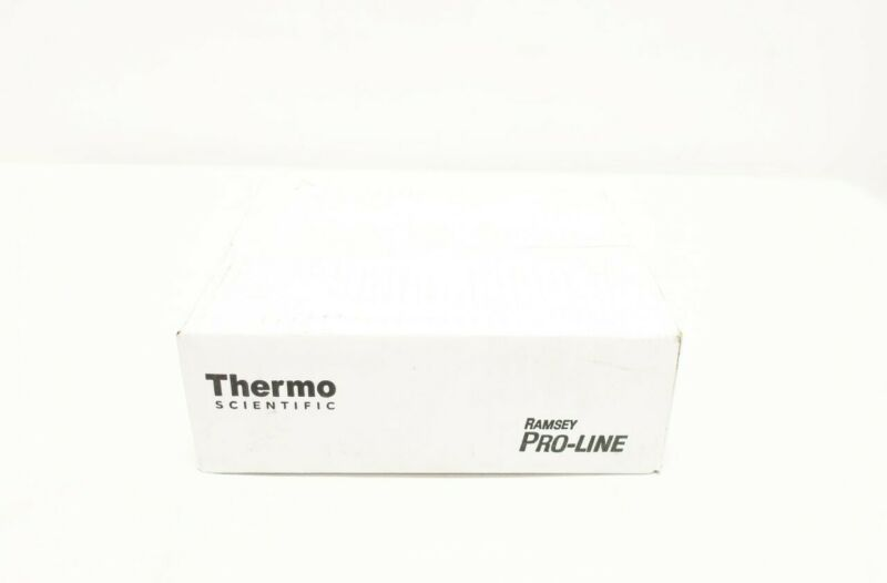 Thermo Scientific 20-39 010306 25ft Tilt Switch