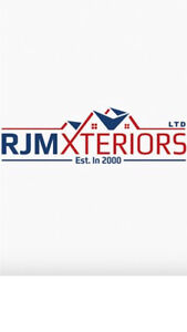 Free Eavestrough Estimate-Seamless Gutters-Local Contractor