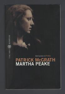PATRICK-McGRATH-034-MARTHA-PEAKE-034