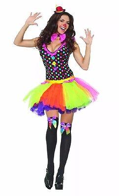 - Clowning Around Kostüm