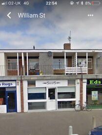 Double Room To Rent Northampton Gumtree