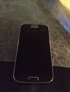 Samsung galaxy s4 selling asap