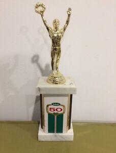 Trophée Labatt 50