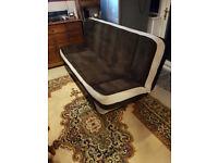 SOFA BED *Polish make