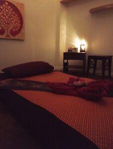 Full Body Oil Massage Prahran Stonnington Area Preview