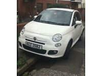 Car for Sale!