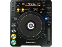 If any one need Dj for any Functions and events Feel free to what's app me or call me 07979786515