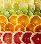 citrusbaby