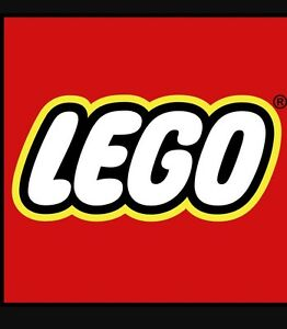 WANTED: Lego Sets