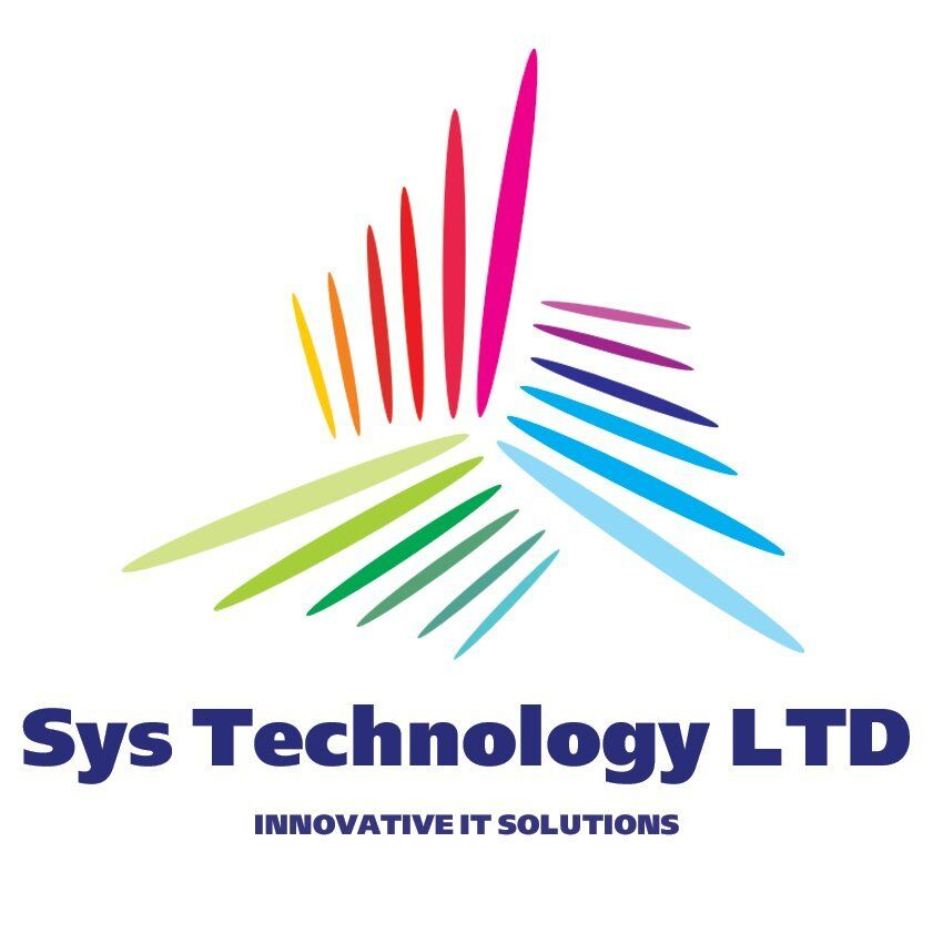IT Support & Service for SME at competetive prices