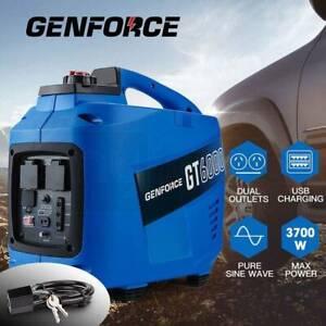inverter generator silent | Gumtree Australia Free Local