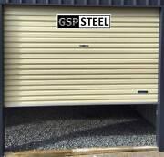 *GARAGE ROLLER DOOR* 2700mm Wide x 3100mm High (NEW) Kelmscott Armadale Area Preview