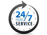 MAN AND VAN 24/7 FOR - REMOVALS - DELIVERIES - CLEARANCES - BEST RATES - BEST SERVICE