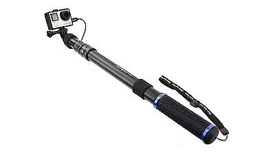 PolarPro PowerPole-Battery Integrated GoPro Extension Pole