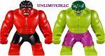 Unlimitedllc