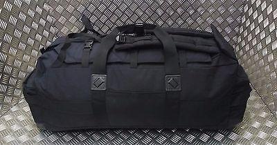 Genuine British Military Issue 100LT Deployment Bag / Holdall / Rucksack DPLM01