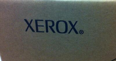 Original Xerox 013R00663 Trommel schwarz  C60 C70 Color 550 560 570 A-Ware segunda mano  Embacar hacia Spain