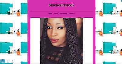 blackcurlylock