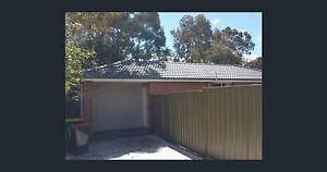 Brand new 2 Bedroom Brick Granny Flat Blacktown Blacktown Area Preview