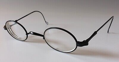 WIRE RIM GLASSES FRAMES Made in (Wire Rimmed Glasses Frames)