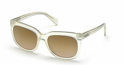 DIESEL for woman dl0084 - 21G, Designer Sunglasses Caliber 55